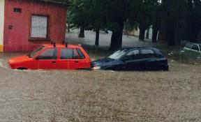 inundacion 3