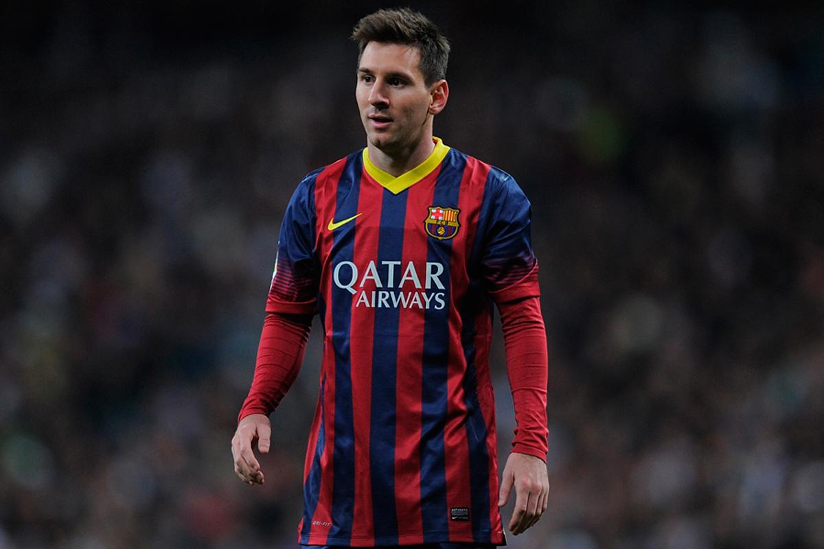 messi conclusion Unos sostienen que messi es el mejor jugador del planeta, otros ronaldo en este post les mostraré videos, imágenes y estadísticas para ayudarlos a decidir quien es el mejor, el dios del fútbol.
