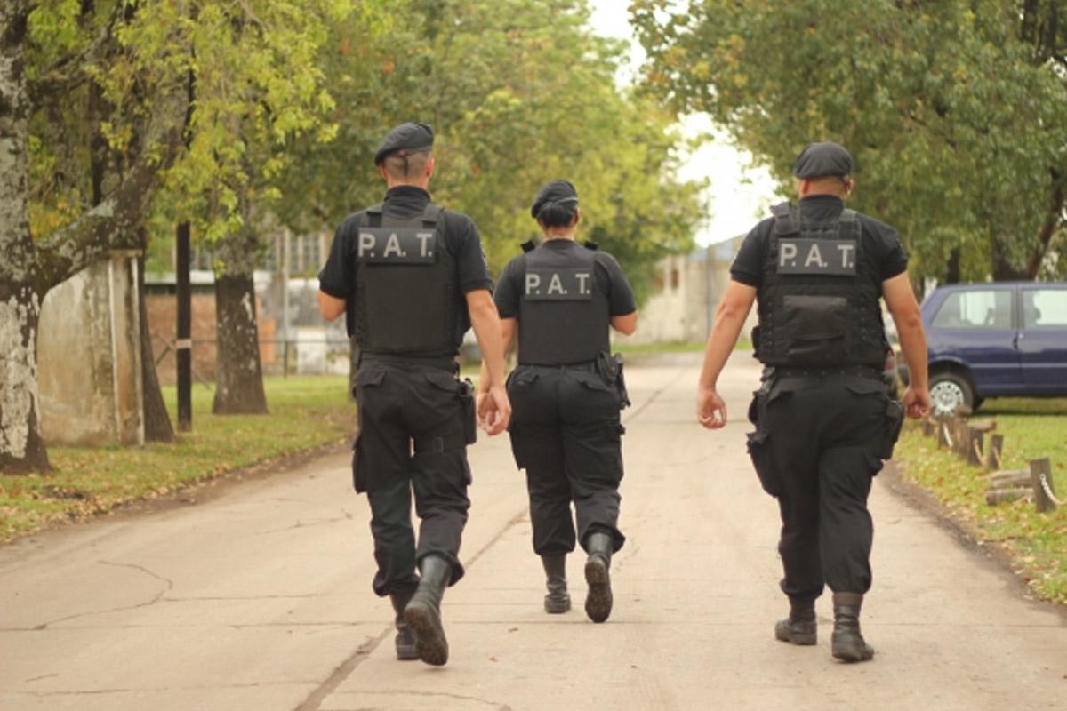 policia-accion-tactica