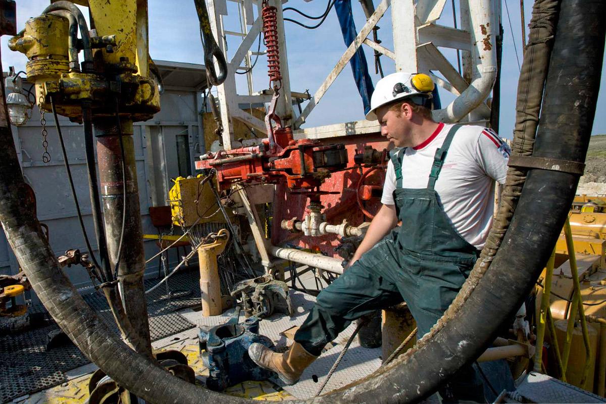 petroleros-4-editado
