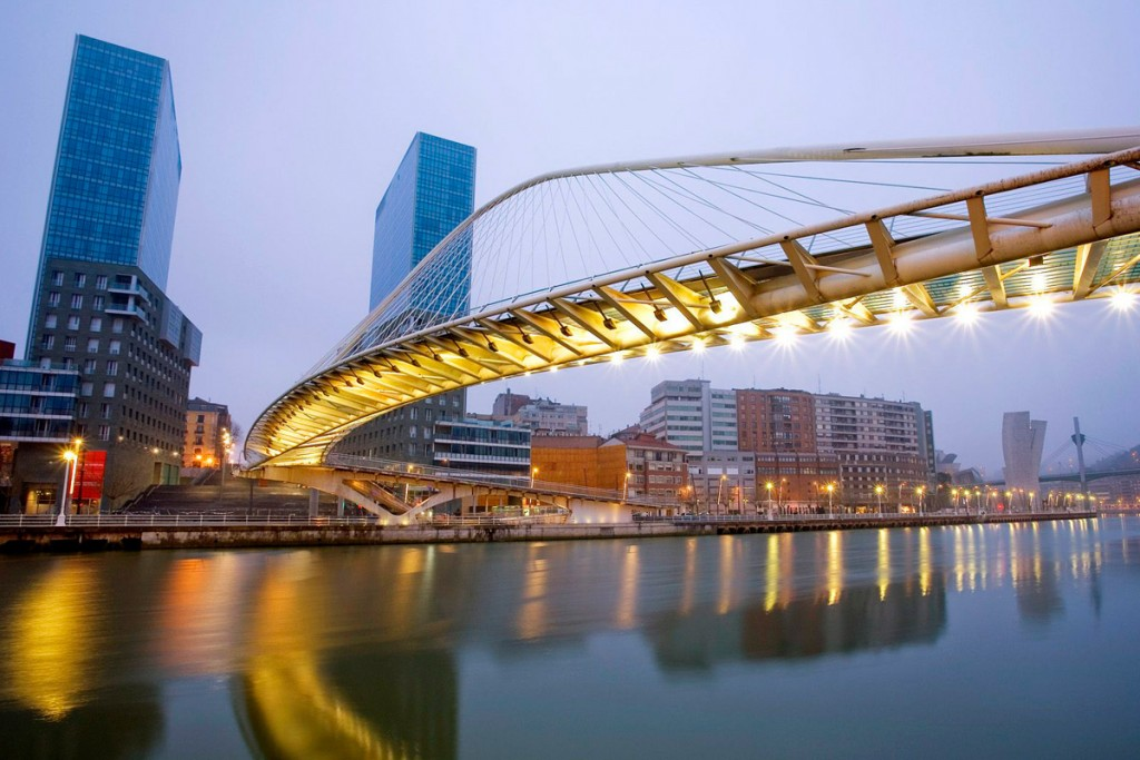 Bilbao-editada