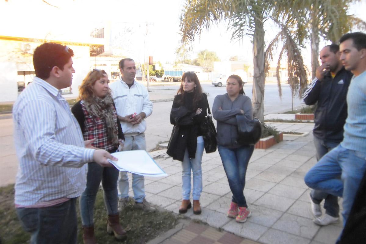 Muebles Daj San Cristobal - Importante Logro De Mercantiles En San Crist Bal[mjhdah]https://img1.etsystatic.com/208/0/6627783/iss_fullxfull.14441975_n34zglbr.jpg
