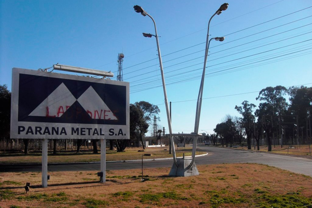 Paraná-Metal-editado
