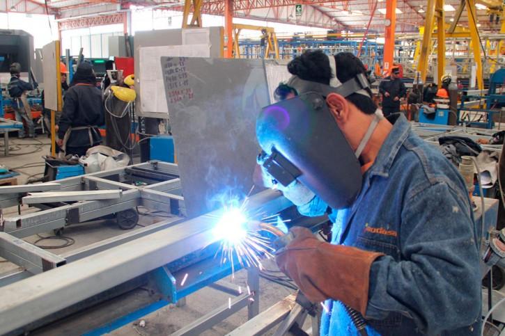 andinacom_pe_produccion-industrial-editado