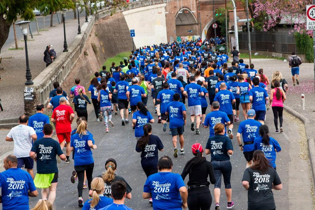 maratón_AEC_2015_10_fvizzi
