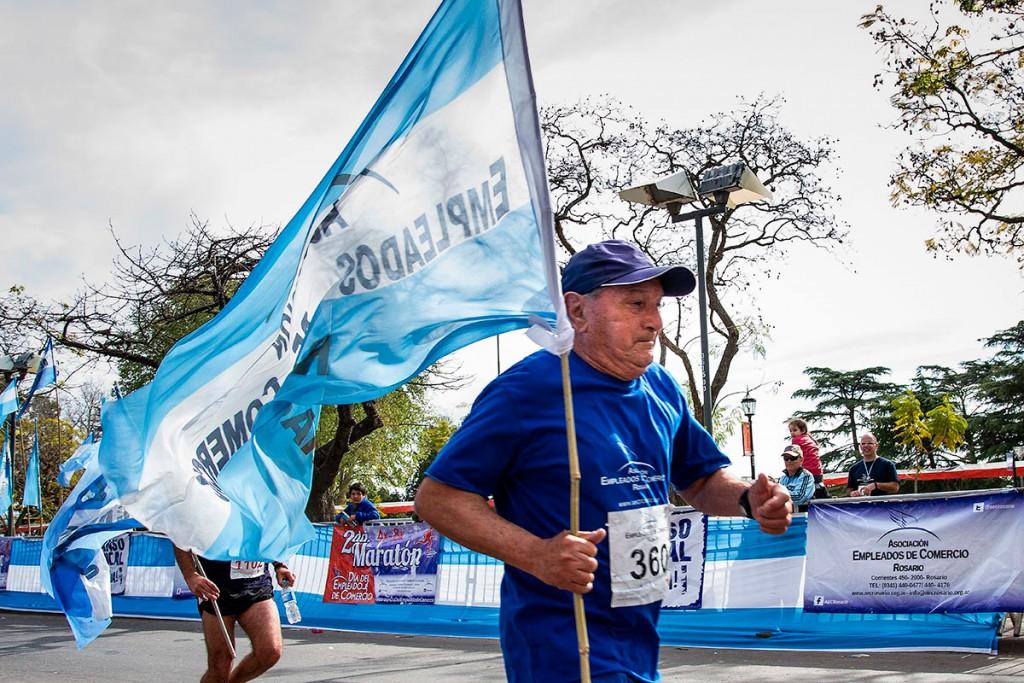 maratón_AEC_2015_31_fvizzi