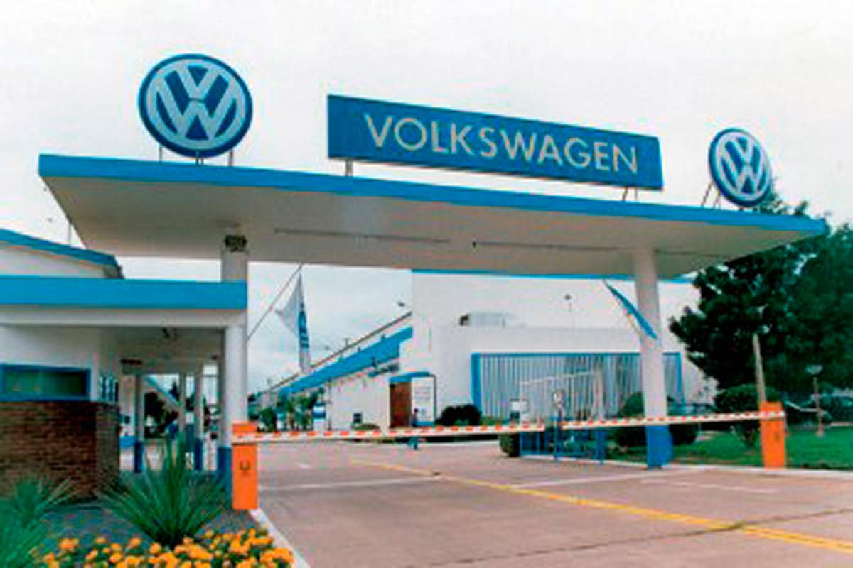 VW-editado