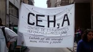 humanidades2