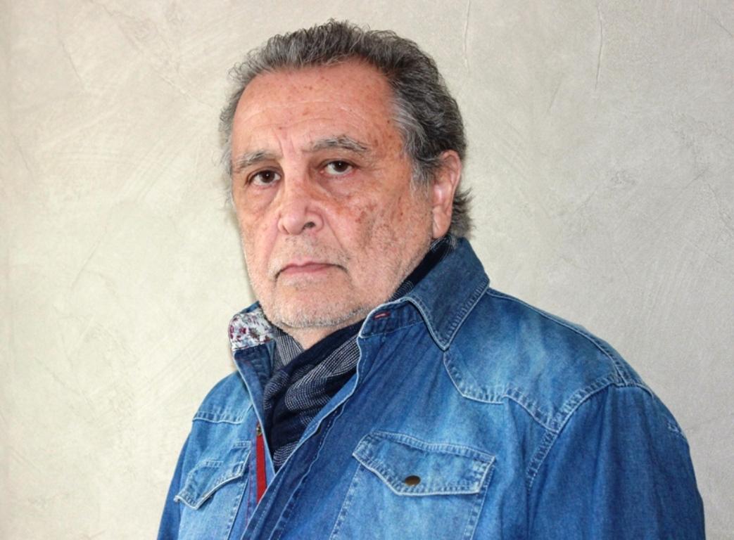 Duclos