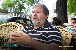 Juan Milito