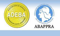 adebaabapopraq