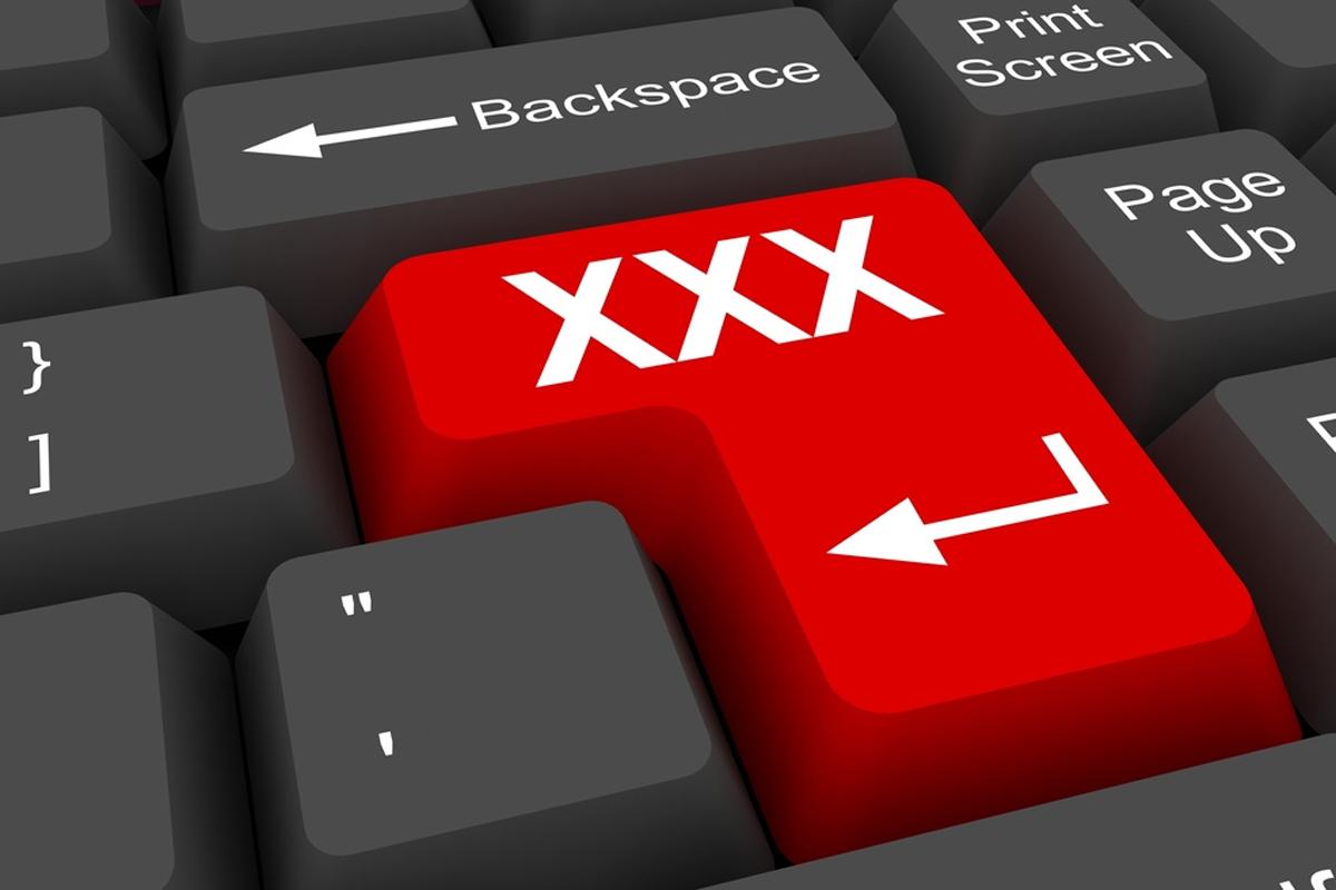 Peliculas Para Introducción Al Porno los riesgos informáticos al visitar paginas de pornografía