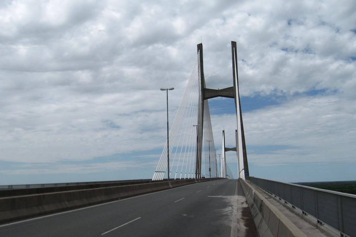 puente-rosrio-victopria