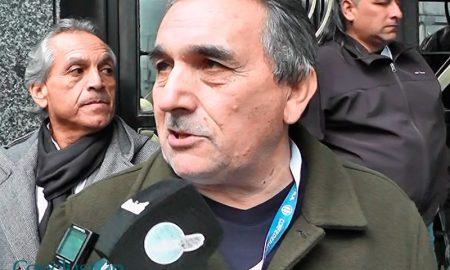 Juan Cárlos Schmid
