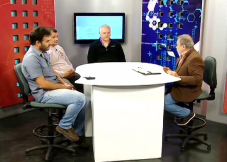 El desaf o del sindicalismo en la argentina de hoy for Chimentos de hoy en argentina