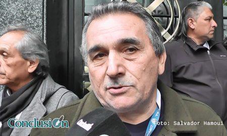 Schmid Juan Carlos 1                     Salvador