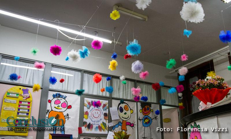 Jardines maternales el segundo hogar de los beb s de for Actividades para el jardin de infantes