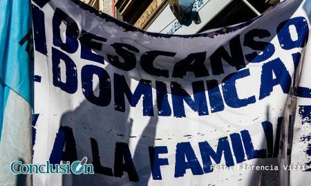 descanso_dominical_16-fvizzi
