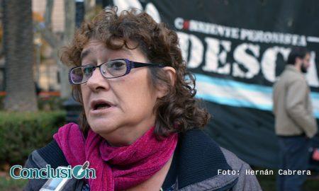 Sonia Alesso