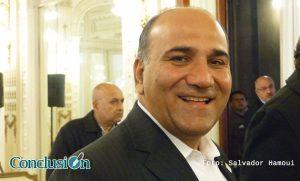 Dr-Juan Manzur Salvador