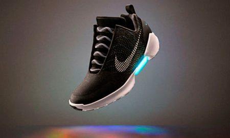 Nike-zapatos-que-se-amarran-solos