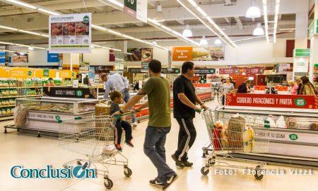 supermercado_ventas_fvizzi