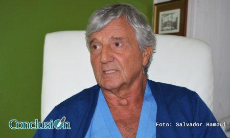 Colabianchi Julio-1                                       Salvador