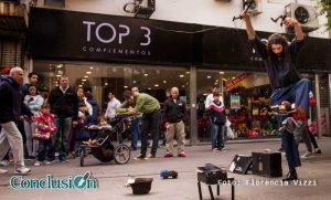 charly_marionetas4_fvizzi
