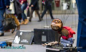 charly_marionetas7_fvizzi