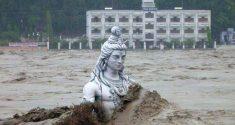 india-inundaciones-monzon-asia-junio2013---