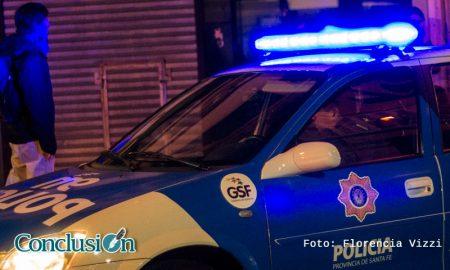 patrullero-de-noche_-fvizzi