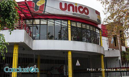 Alpargatas despidió a 48 trabajadores en Tucumán y Ritex suspendió a 900 operarios