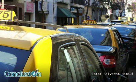 taxi-cesca