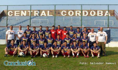 equipo CC