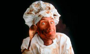no-tolero-los-cocineros-im