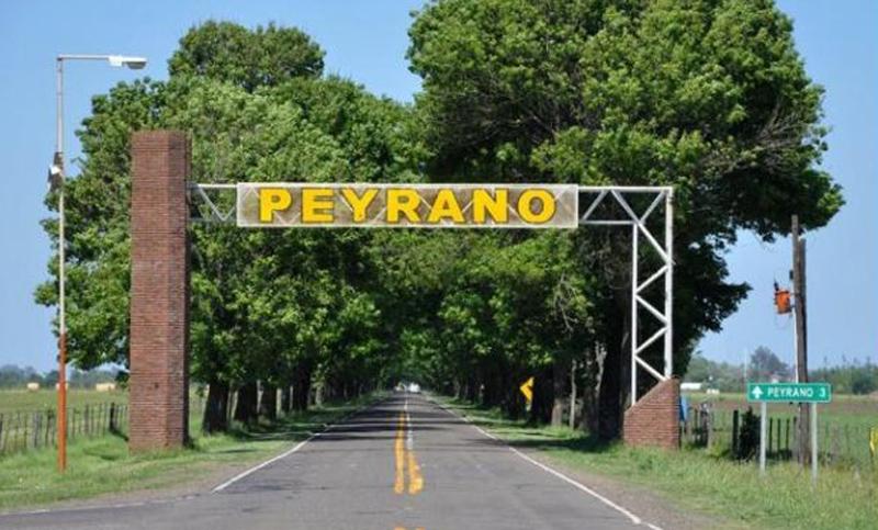 http://www.conclusion.com.ar/wp-content/uploads/2016/08/peyrano.jpg