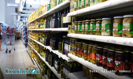 gondolas-supermercados-5-salvador