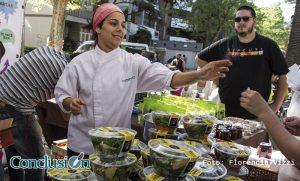 feria-pichincha-street-food-flor-vizzi-14
