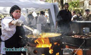 feria-pichincha-street-food-flor-vizzi-5