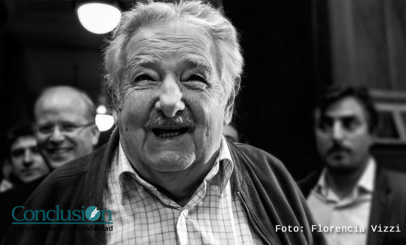pepe_mujica_rosario_ecu_flor_vizzi_1