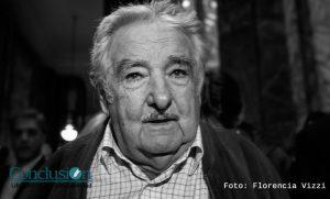 pepe_mujica_rosario_ecu_flor_vizzi_12