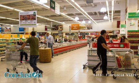 supermercados-precios-florvizzi