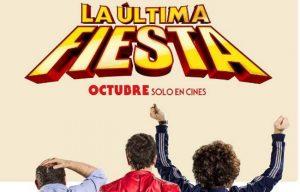 8a2d49_la_ultima_fiesta_trailer