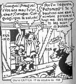 patoruzu-03
