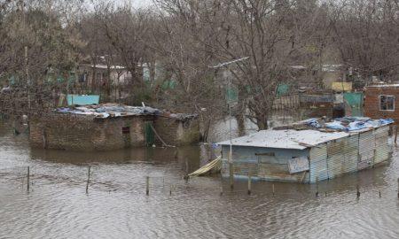 inundaciones-bs-as