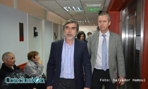 ministro-de-salud-en-osecac-5