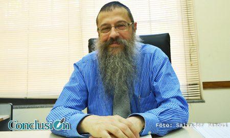 rabino-tawil-3-salvador