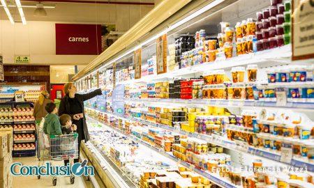 supermercado-gondolas-inflacion-flor-vizzi
