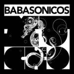 10-babasonicos
