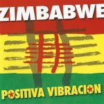 22-la-zimbabwe